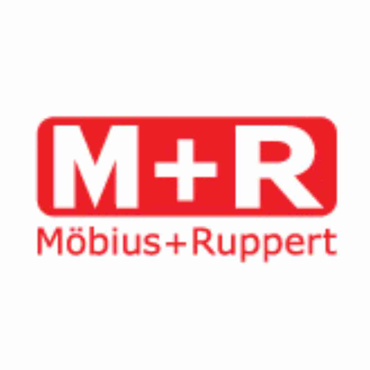 MOBIUS&RUPPERT