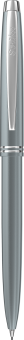 Creion Mecanic 0.7 Scrikss 108 Prestige Grey CT