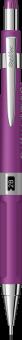 Creion Mecanic 0.7 Scrikss Calypso Color Color Purple