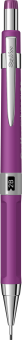 Creion Mecanic 0.5 Scrikss Calypso Color Color Purple