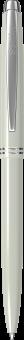 Pix Scrikss 108 Prestige Ivory CT