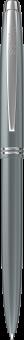 Pix Scrikss 108 Prestige Grey CT
