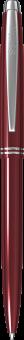 Pix Scrikss 108 Prestige Red CT