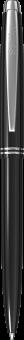 Pix Scrikss 108 Prestige Black CT