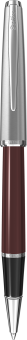 Roller Scrikss Metropolis 78 Burgundy Chrome CT