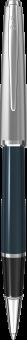 Roller Scrikss Metropolis 78 Navy Chrome CT