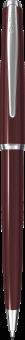 Creion Mecanic 0.7 Scrikss Vintage 52 Burgundy CT