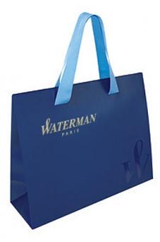Event Waterman Accesorii Punga Cadou Waterman