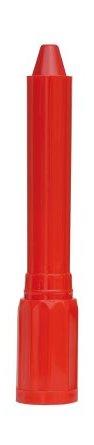 Creion pentru machiaj, ALPINO Fiesta - rosu