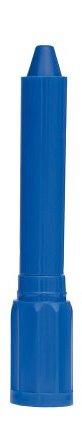Creion pentru machiaj, ALPINO Fiesta - albastru