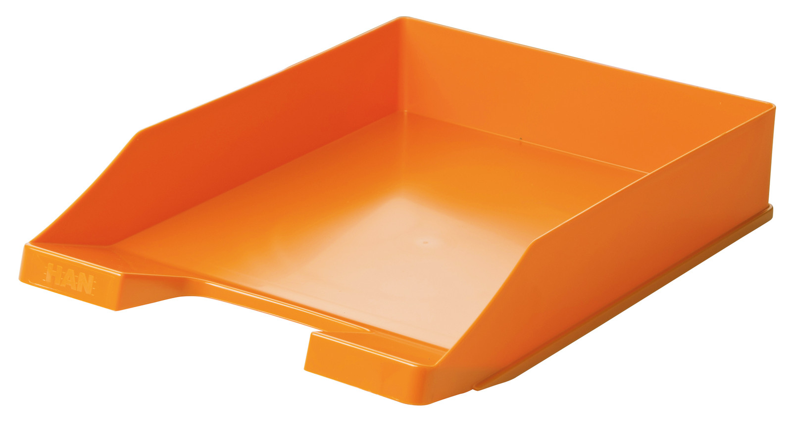 Tava documente HAN Standard Trend-colours - orange