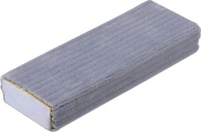 Rezerva pentru burete magnetic mediu ARTLINE , pentru table magnetice de scris